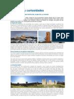 Leyendas y curiosidades sobre Alcalá de Guadaíra