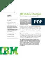 IBM.infoSphere.fastTrack.marketing.material