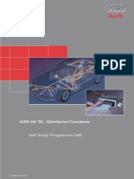 SSP-288 Audi A8 03' distributed funktion.pdf