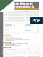 TWAA Nomination Form 11-02-2013[9]