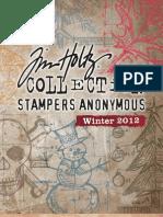 Tim Holtz Winter 2012.pdf
