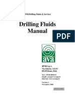 94061838 Drilling Fluids Manual