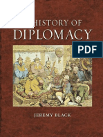 Black, j._2010_a History of Diplomacy
