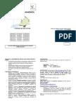 abies_2_avanzado_d_ptico.pdf