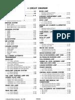 galant_93_96_electrical_wiring pdf