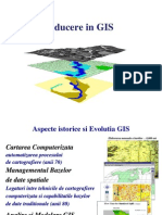 Curs+1+Introducere in GIS