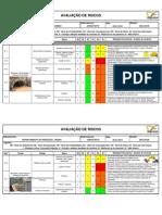 AR - 8 ANDAIMES.pdf
