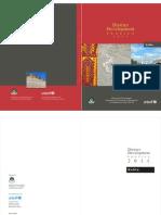 District Profile Kohlu-Final- Nov 29, 2011