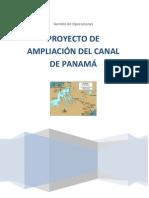 Proyecto_..