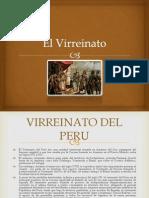 El Virreinato.pptx