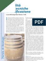 03_2004-vinificazione a freddoPantano.pdf