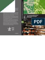 arsia_9_prodotti_bio.pdf