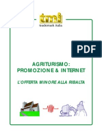 Internetagriturismo.pdf