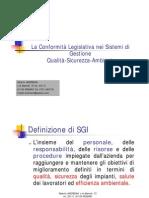 Qualità e sicurezza.pdf