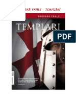 BarbaraFrale-Templari