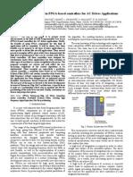 FPGA IEEE.pdf