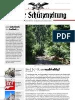 2013 01 Tiroler Schützenzeitung