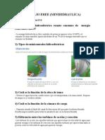 UD5_B4_TRABAJO EREE Minihidraulica Koldo