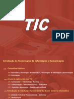 Unidade 1-Conceitos Básicos-tic