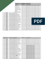 TRPSBatchII Registered Candidates 30102012