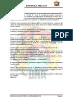 trabajo Hidrología aplicada parte 2.docx