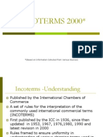 23415182-Incoterms-Power-Point-Presentation.ppt
