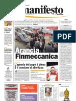 il Manifesto (13.02.2013).PDF