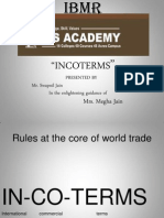 40161249-INCOTERMS-Ppt.ppt