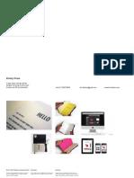 KIRSTY FRUIN Portfolio2.pdf