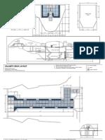 Calamity Floor Plans.pdf