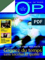 JSOP_01