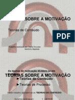1266842884 Teorias Sobre Motivacao[1]