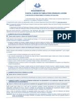 Mod-RP5045_Informações e instruções de preenchimento