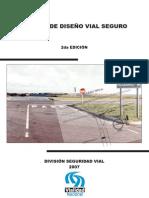 Tomo 2 - Manual de Diseño Vial Seguro_Doble Faz_NUEVO