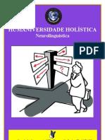 49006100-Apostila-Neurolinguistica-2009