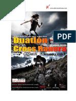 Duatlon Final 1