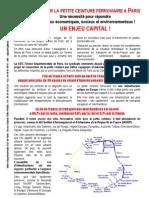 Tract Petite Ceinture Paris-Vers3