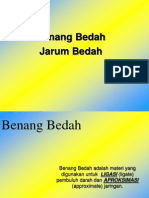 Benang&Jarum