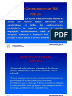 PGRSS+Passo+a+Passo[1]