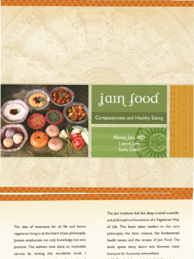 Manoj jain jain food monk curry forumfinder Image collections