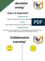 Collaborative Learning B2B.pptx