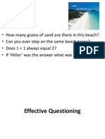 Effective Questioning.pptx