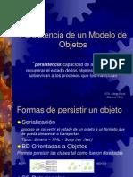Persistencia de Un Modelo de Objetos 1193856714425414 1