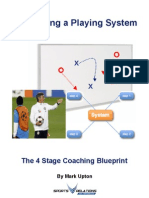Developing Playing System Sr eBook