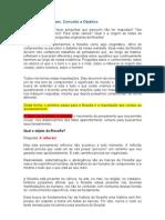 p1 e p2 (Filosofia)