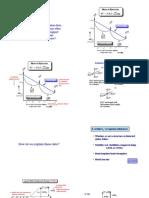 notes_lecture_15_Coordination_complex .pdf