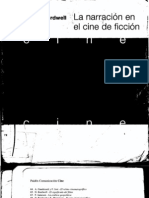 David Bordwell - La narracion en el cine de ficcion.pdf