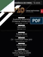 Portugal 1bca7444cd56f7747a8a89a8f081d006