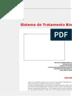 Tratamento Biologico Da Agua (1)