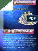 Model Assure 1yhdq7x